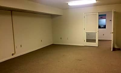 Bedroom, 7128 S Virginia Dare Trail, 0
