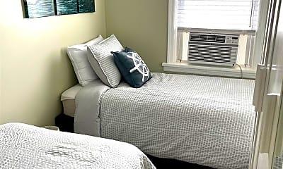 Bedroom, 5 S Richards Ave, 2