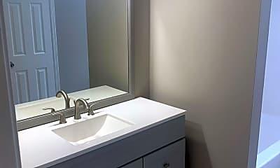 Bathroom, 1741 Silver Leaf Ct SW, 2