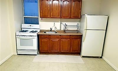 Kitchen, 149-18 41st Ave 3, 2