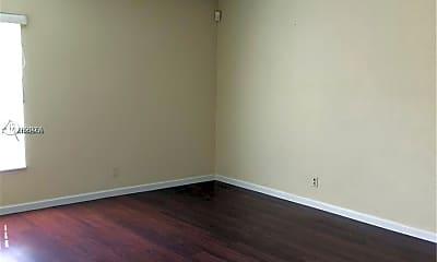 Bedroom, 455 S Pine Island Rd 210C, 1