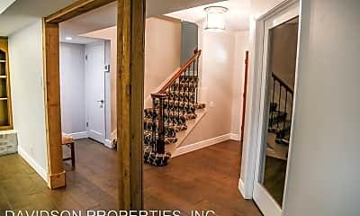 Building, 203 Rockhill Dr, 1