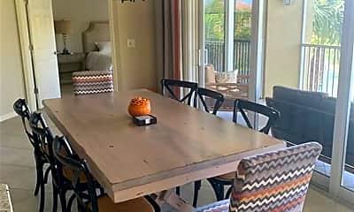 Dining Room, 6662 Alden Woods Cir 202, 1