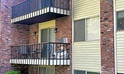 Building, 13428 E 20th Ave, 1