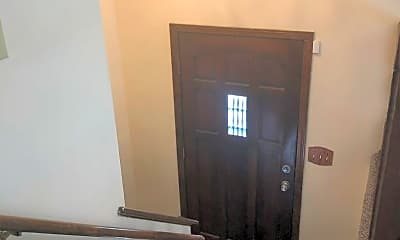 Bedroom, 2301 S 16th Terrace, 1