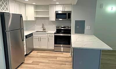Kitchen, 1100-1182 Grove Avenue, 0