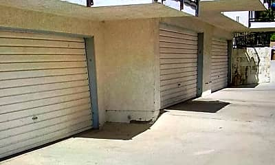 Patio / Deck, 5703 Castlegate Lane, 2
