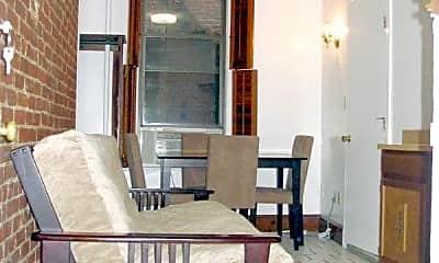 Bedroom, 371 Commonwealth Avenue, 0