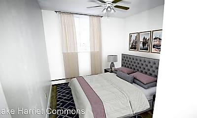 Bedroom, 4412 Chowen Ave S, 0