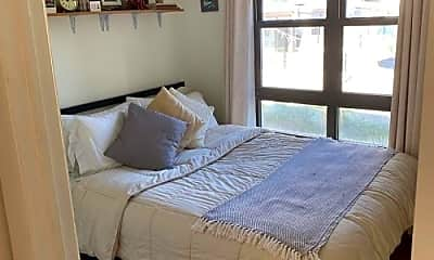 Bedroom, 112 Leonard St, 2