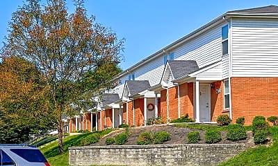 Building, 625 Center St, 0