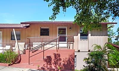 Building, 200 Ridge Crest Loop, 0