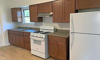 Kitchen, 454 Greenbush St, 0