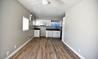 Living Room, 15649 Pinto Way, Unit Back, 2