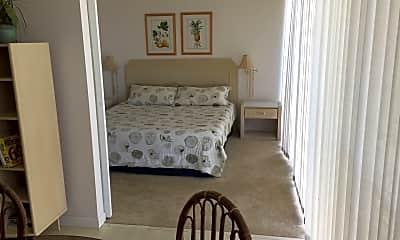 Bedroom, 84-770 Kili Dr, 2