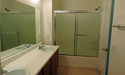 Bathroom, 10245 S Maryland Pkwy 279, 2