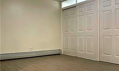 Bedroom, 42-42 Colden St B12, 2