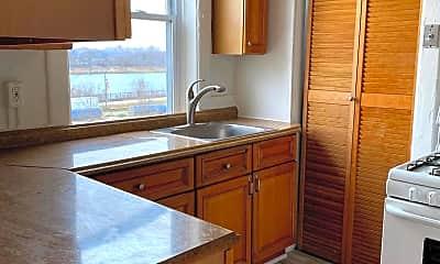 Kitchen, 2519 Linden Ave 6, 1