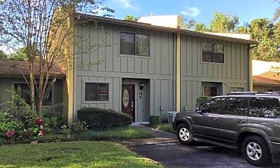 Building, 1025 W 19th St 16C, 0