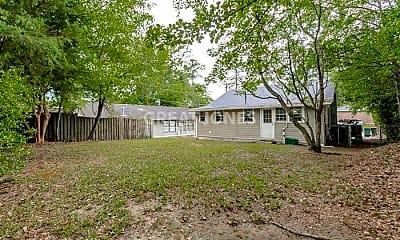 Building, 1512 Sunnyside Dr, 2