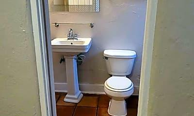 Bathroom, 216 Sycamore St NE, 2