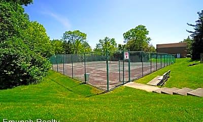 Playground, 6647 Hearne Rd, 0