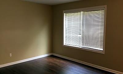 Bedroom, 6560 Black Forest Court, 1