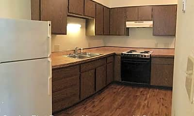 Kitchen, 107 N East St, 0
