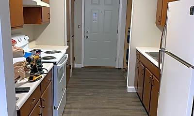 Kitchen, 301 W North St, 0