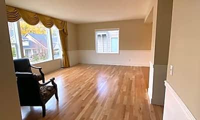 Living Room, 22301 68th Pl W, 0