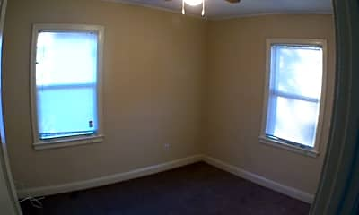 Bedroom, 930 Ontario St, 2
