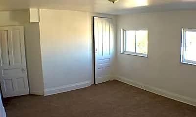 Bedroom, 2120 Salisbury St, 1