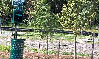 Southern Pines II, 2