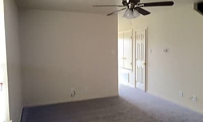 Living Room, 5202 Daybreak Cir, 1