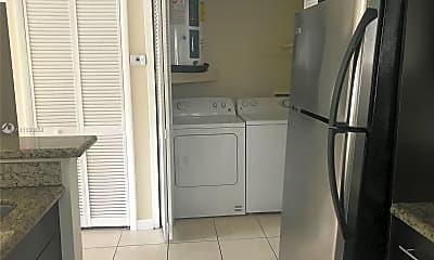 Kitchen, 4088 N Pine Island Rd 400, 2