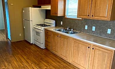 Kitchen, 3308 Kehm Blvd,, 1