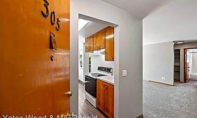 Bathroom, 2235 California Ave SW, 1