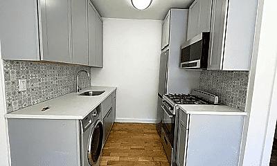 Kitchen, 169 W 228th St, 0