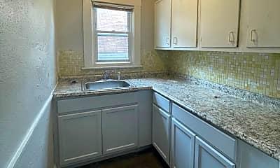 Kitchen, 4203 Daisy Ave, 2