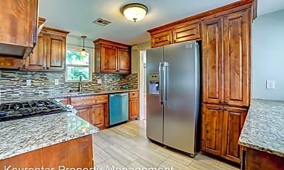 Kitchen, 4972 S Norfolk Ave, 0
