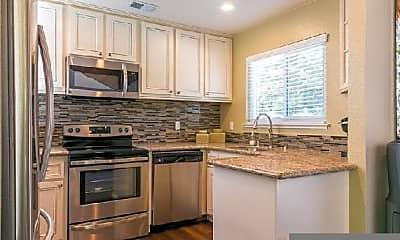 Kitchen, 8317 Sunrise Blvd, 0