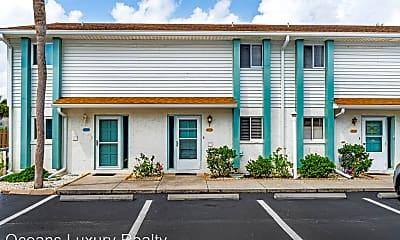 Building, 4790 S Atlantic Ave, 1