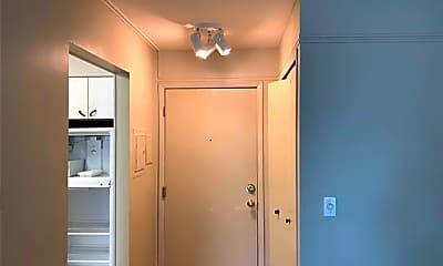 Bathroom, 30535 W 14 Mile Rd 12, 1