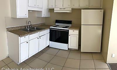 Kitchen, 2504 Tulip Ln, 1