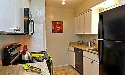 Kitchen, 2819 Walton Ave, 2