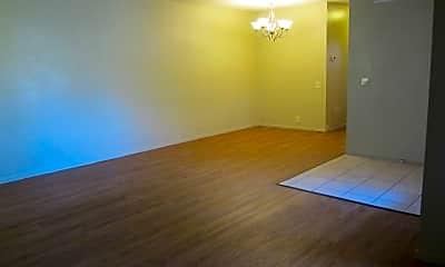 Living Room, 2531 E Harbor Blvd, 1