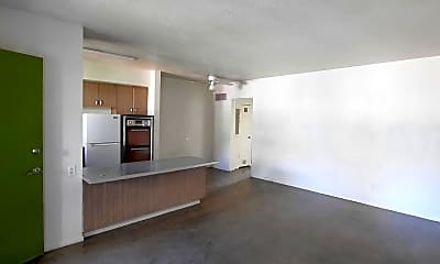 Living Room, 3040 N 2nd St, 1