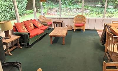Patio / Deck, 16110 Grotto Rd, 2