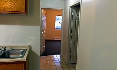 Bathroom, 1660 S 15th Ave W, 1