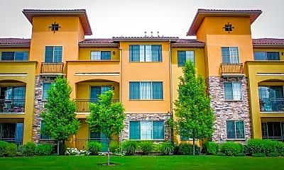 Building, Siena Villas Apartments, 0